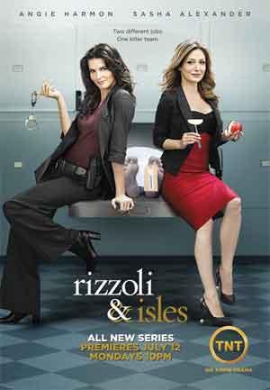 Rizzoli-&-Isles