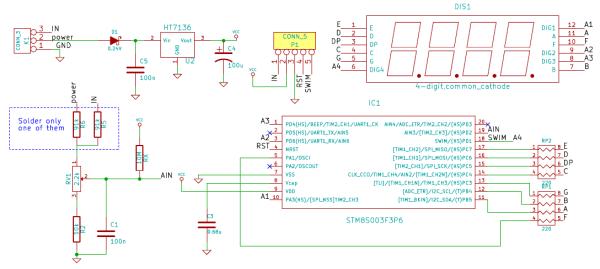 4digit_voltmeter
