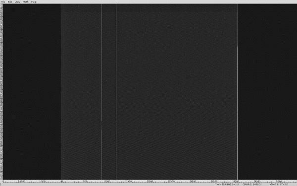 2015.05.07_17:33:53