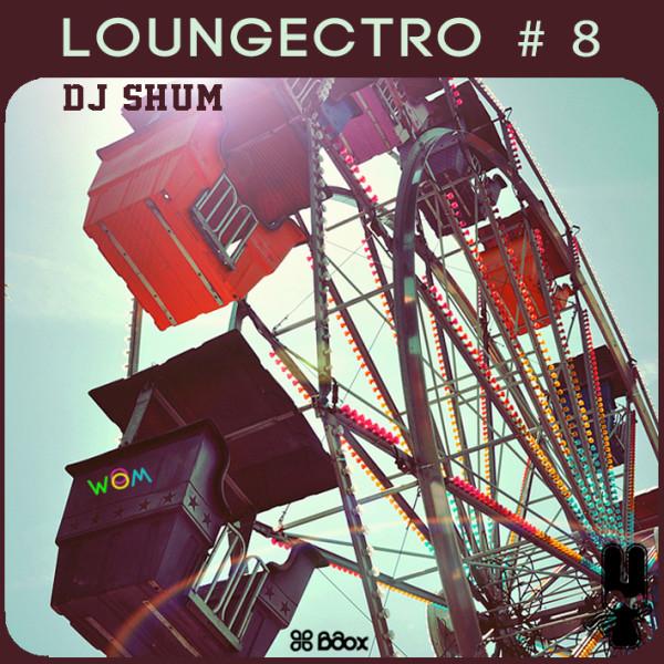 djshum_loungectro#8