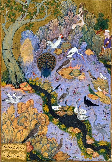 Mantiq_al-Tayr,_The_Language_of_the_Birds,_Farid_al-Din_Attar