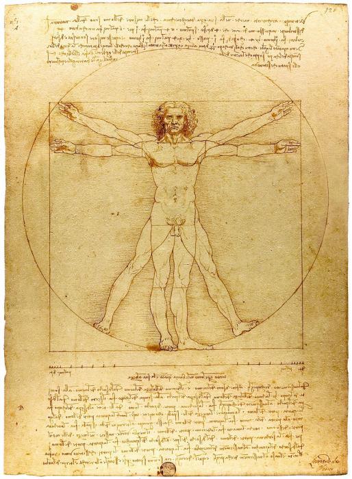 leonardo-proportionsstudie-mensch-vitruvianisc