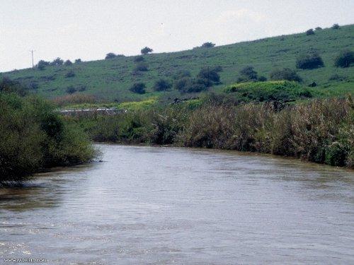 sacred-jordan-river