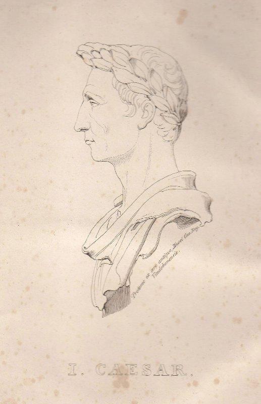Caesar_lj