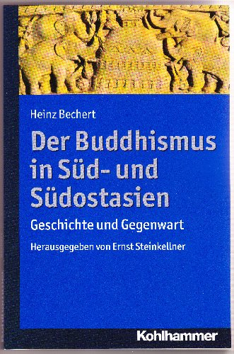 bechert_buddhismus