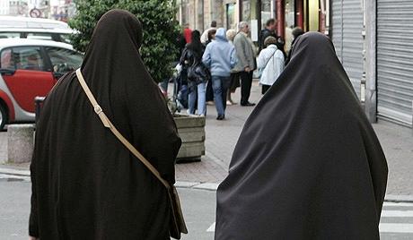 islam_burka