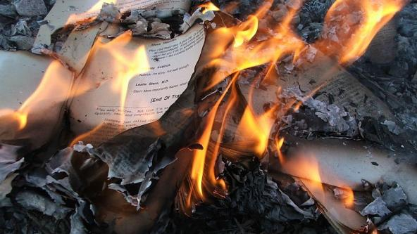 burning_book