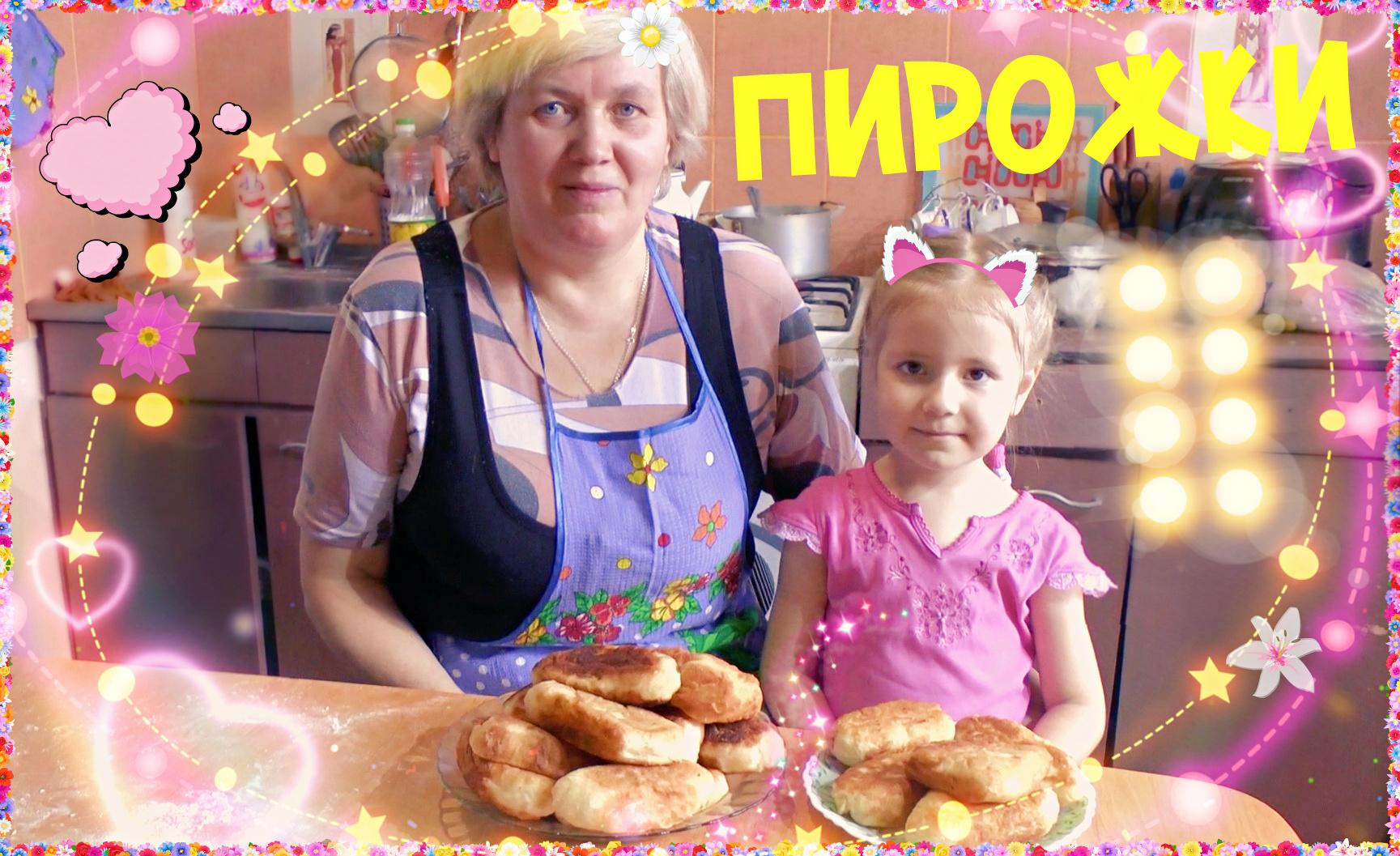 Сочные бабушки фото 25 фотография