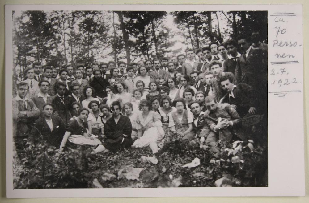Ethical Seminar Cz 1922 Kopie