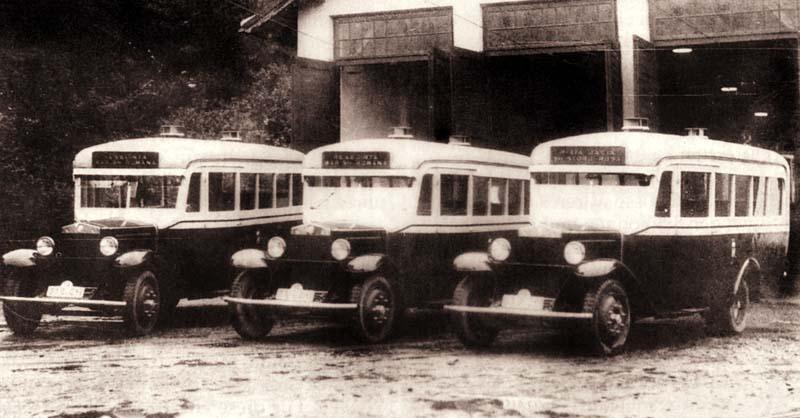 Autobuze_Cernauti