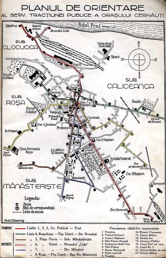 Cz.Map_Tram+Bus_1935