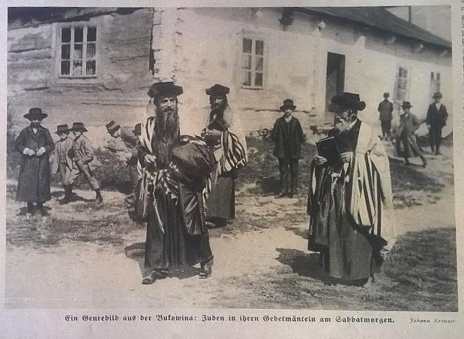 BerlinerTageblatt1915