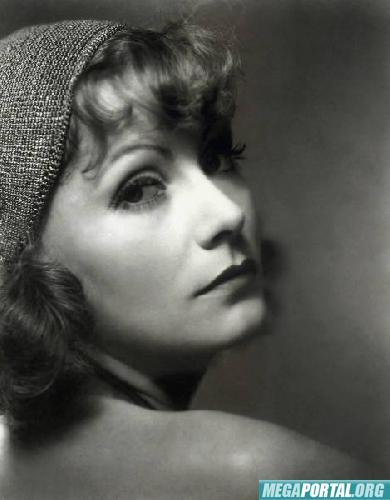 Greta_Garbo_0