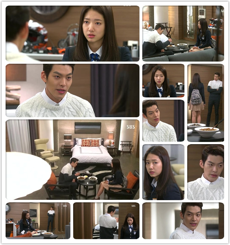 TheHeirsE07-3