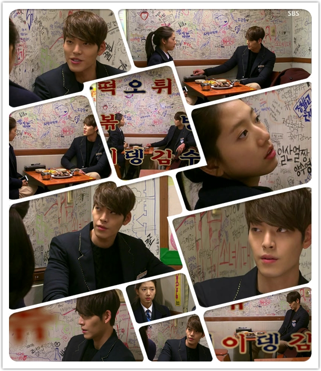 TheHeirs-16-3