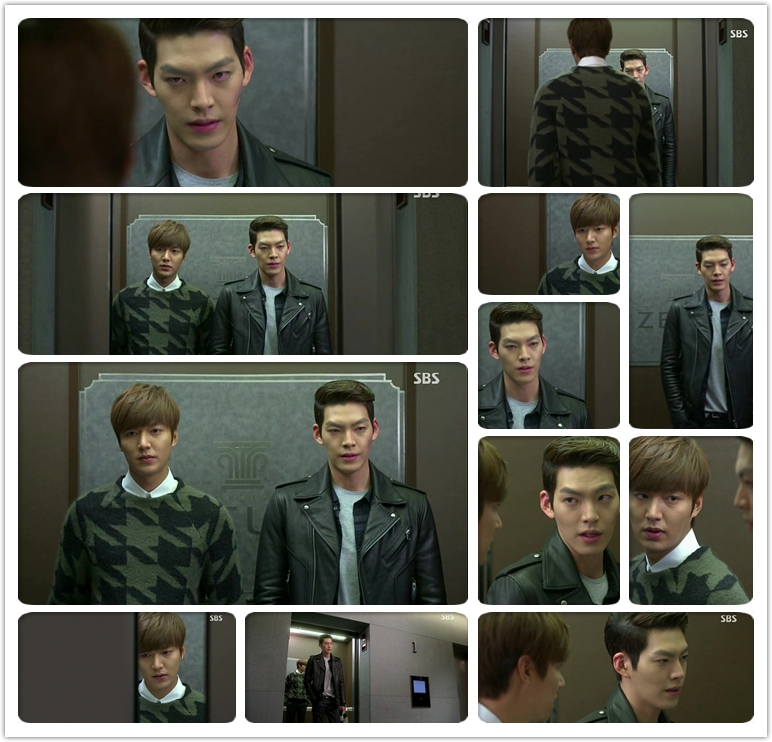 TheHeirs-10-3