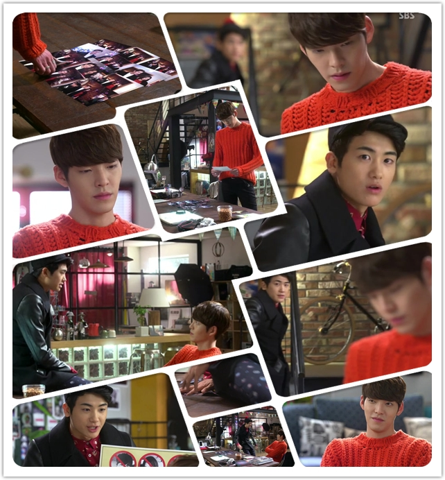 TheHeirsE19-340