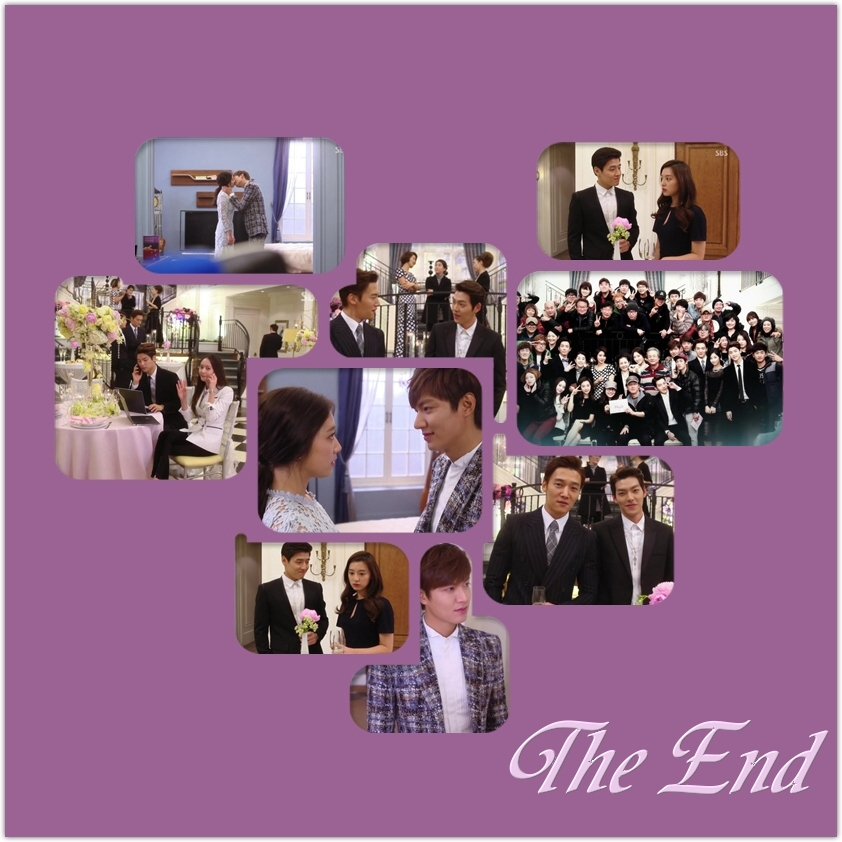 TheHeirsE20-312