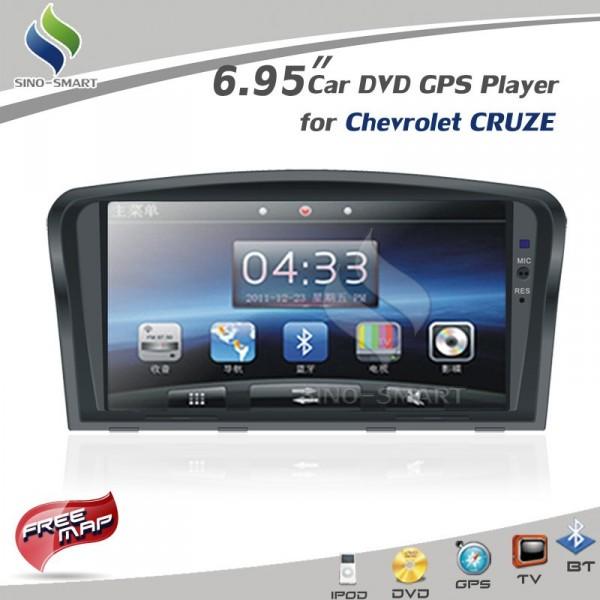Wholesale-6-95-Car-DVD-GPS