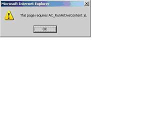 ac runactivecontent.js