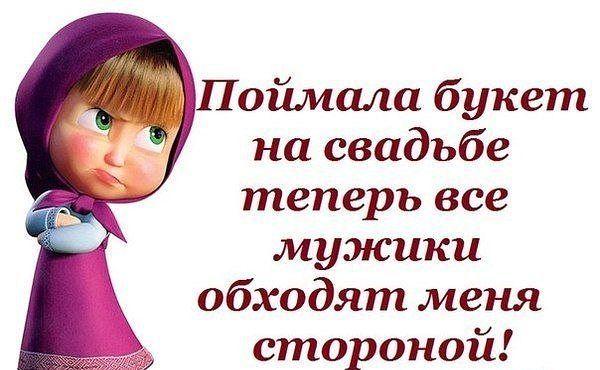 94700904_3416556_getImage_4