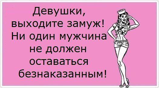 94700903_3416556_getImage_3
