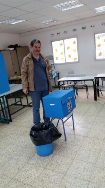 vybory1