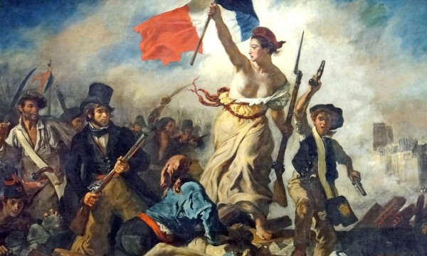 France-003348_-_Liberty_Leading_the_People_16238458795