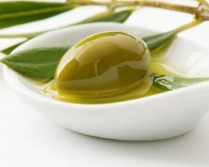 olive-oil-300x240