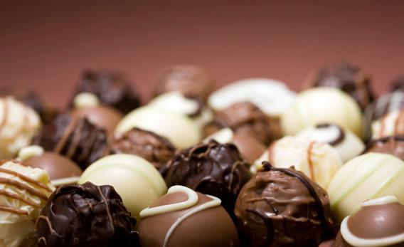 121011_EXP_Chocolate.jpg.CROP.article568-large