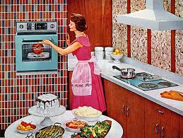 housewife_1
