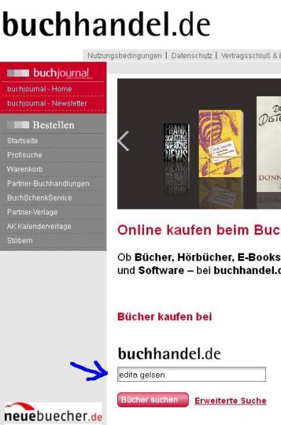 buchhandel.de