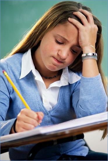 Скачать Как сдать экзамены и начать жить