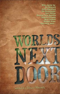 WND Cover