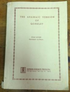 Aramaic-cvr