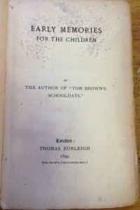 Hughes-copyright