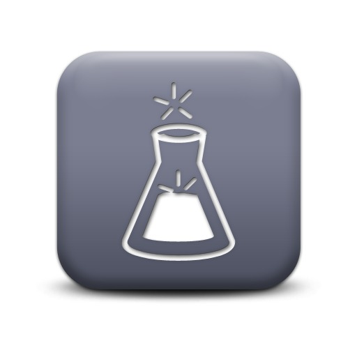 119768-matte-grey-square-icon-signs-love-potion