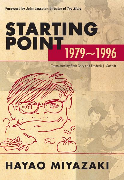 1_Starting-Point-1979-1996