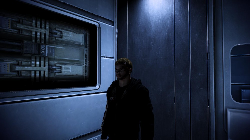 Obligatory Post-Your-Shepard Thread 43860_1000