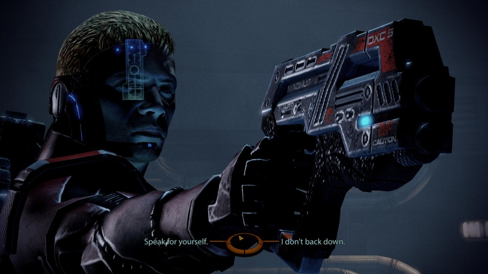 Obligatory Post-Your-Shepard Thread 69340_1000