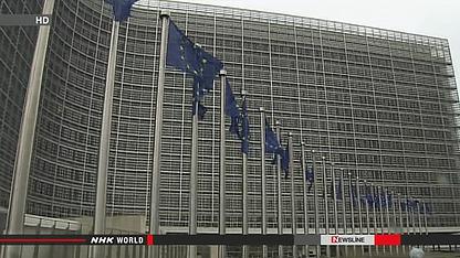 03 Евросоюз