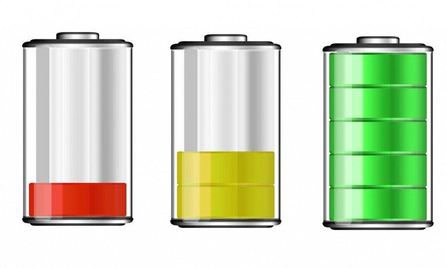 батареи1