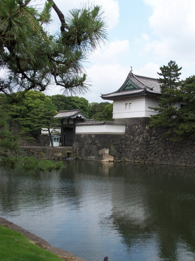 imperial_palace1