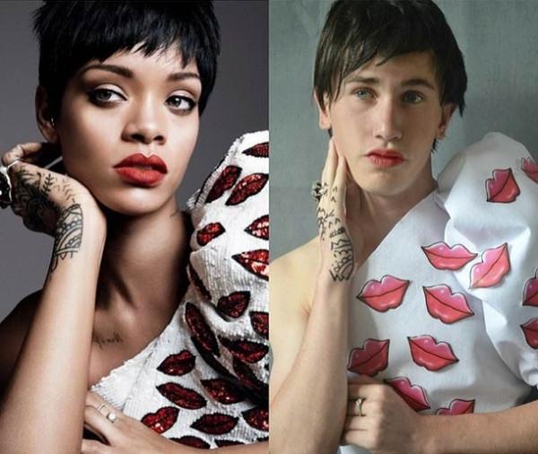 wtf-photos-of-celebrities-instagram-15