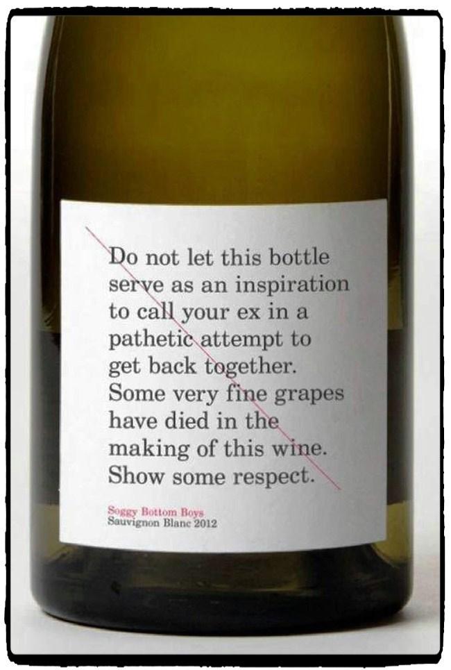 funny-words-on-wine-bottle