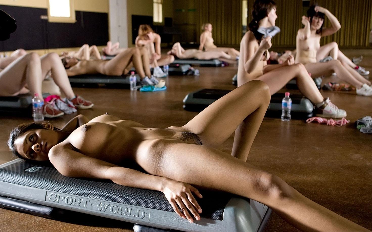 Эротика и спорт бесплатно, Порно видео спортивные, порно со спортсменками 19 фотография