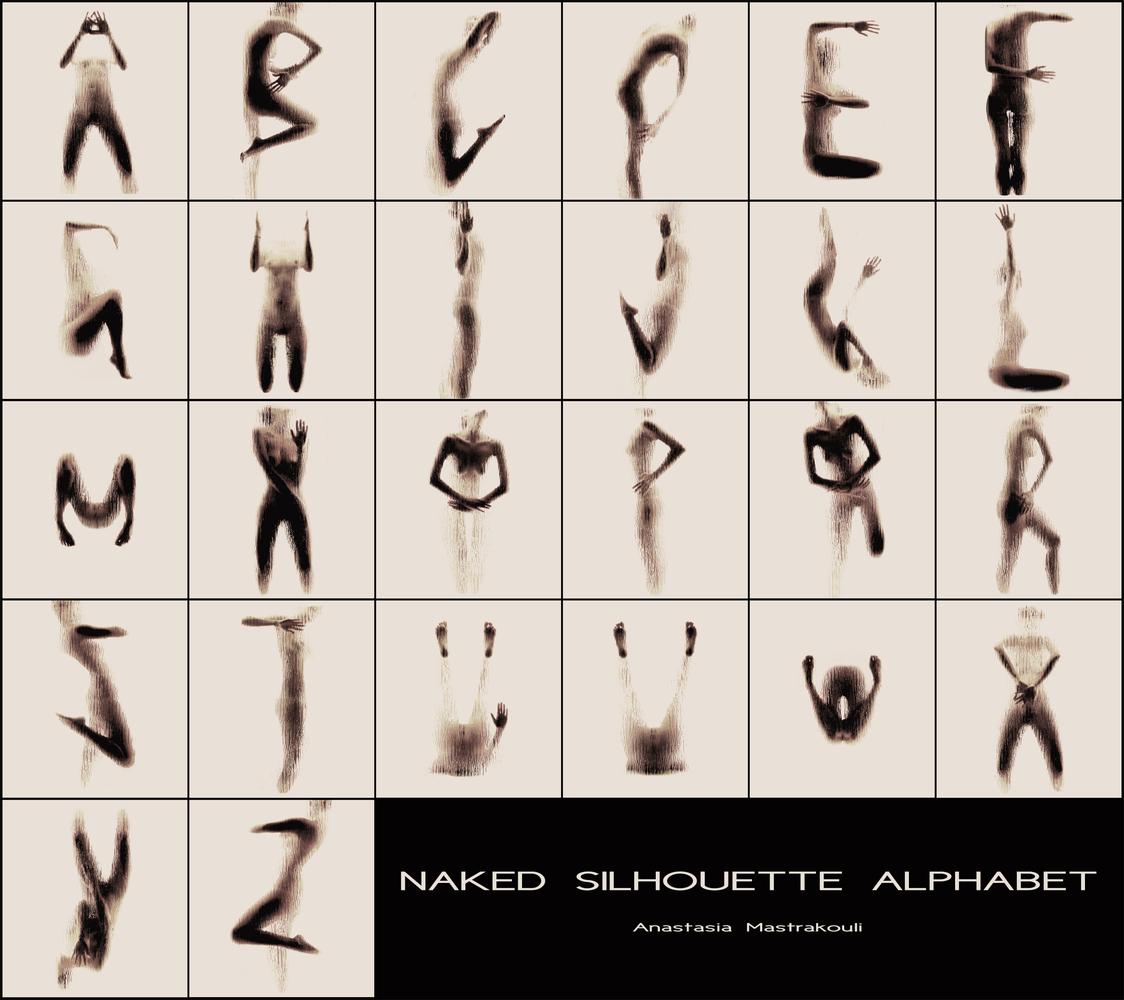 секс, алфавит