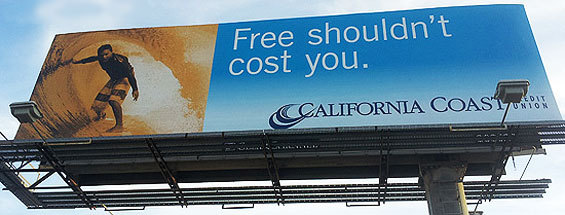 california_coast_credit_union
