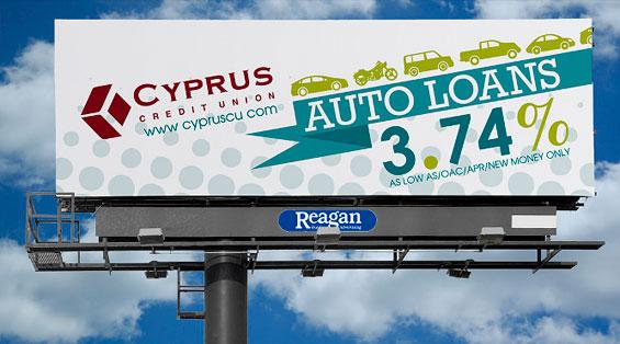cyprus_credit_union