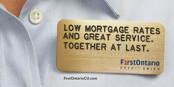 first_ontario_credit_union